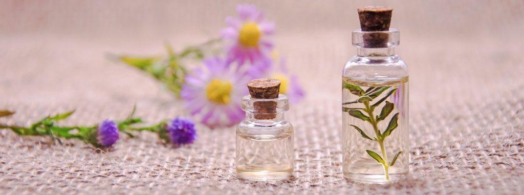 Détendez-vous le temps d'un massage au cabinet Ossau-Ostéo